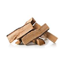Namibian Hardwood