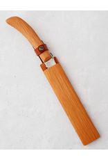 Akagashi Pruning Saw (240mm) (Limited Edition)