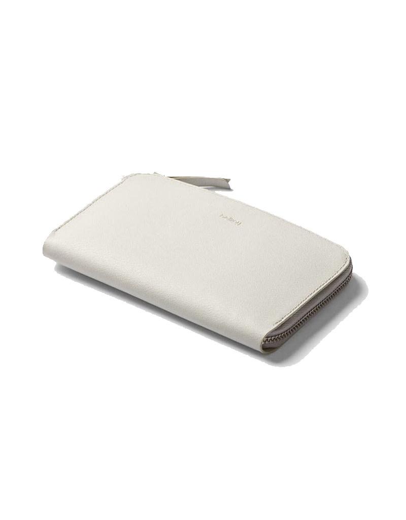 Bellroy Pocket - Alabaster