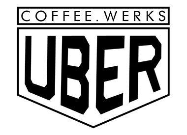 Uber Coffee