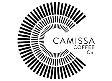 Camissa Coffee