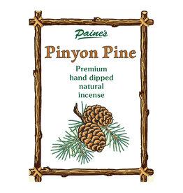 Paine Products Pinyon Incense Sticks
