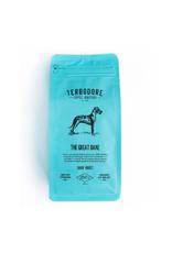 Terbodore Coffee Roasters The Great Dane