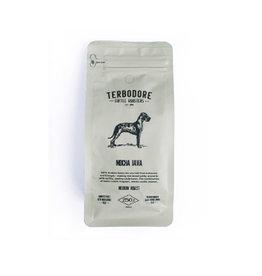 Terbodore Coffee Roasters Mocha Java
