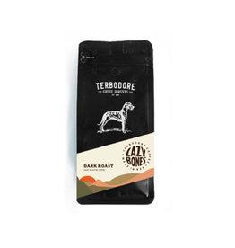 Terbodore Coffee Roasters Lazy Bones
