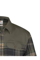 Fjällräven Granit Shirt M-Tarmac-XXXL
