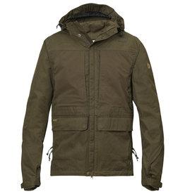 Lappland Hybrid Jacket