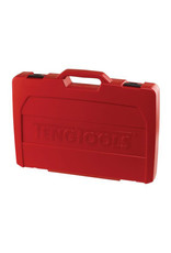 Teng Tools Carry Case