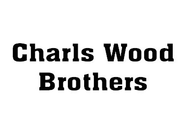 Charls Wood Brothers