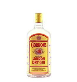 Gordons Gin 750ml