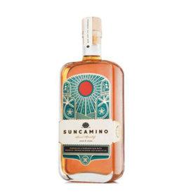 Suncamino Rum 750ml