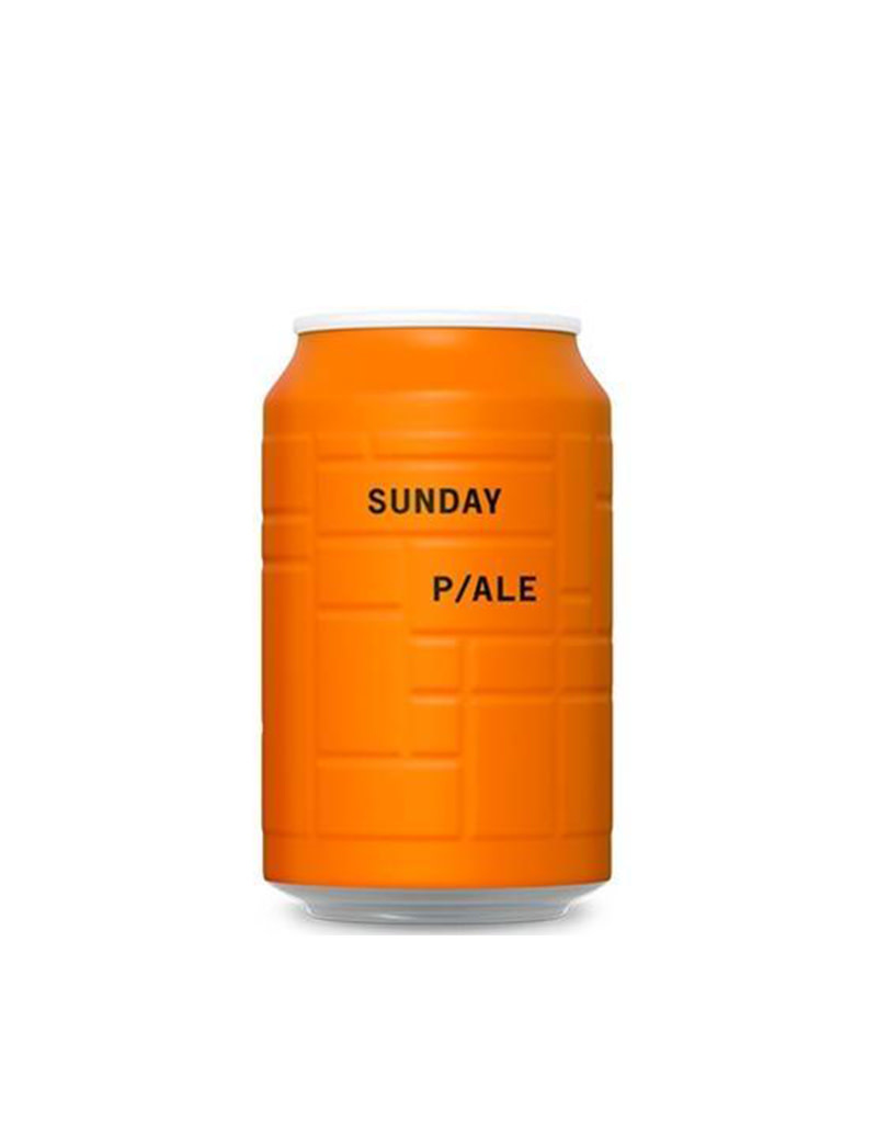 And Union Sunday Can 330ml
