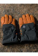 Black Diamond Legend Gloves XL - Adventure Tested