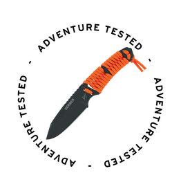 Gerber Bear Grylls Paracord - Adventure Tested