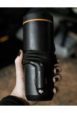 Handpresso Auto E.S.E. 12volt Car Kit Black - Adventure Tested