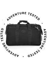 Red Oxx Air Boss Black - Adventure Tested