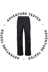 The North Face Venture 1/2 Zip Pants Medium - Adventure Tested