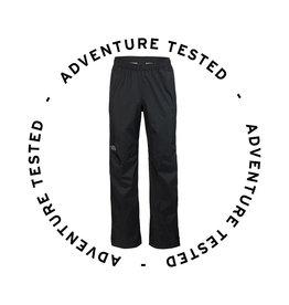 Adventure Tested The North Face Venture 1/2 Zip Pants Medium - Adventure Tested