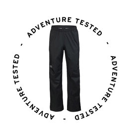 The North Face Venture 1/2 Zip Pants Medium - Adventure Tested