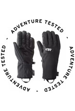 Outdoor Research Stormtracker Sensor Gloves XL - Adventure Tested