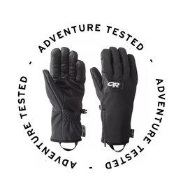 Outdoor Research Stormtracker Sensor Gloves XL - Adventure Tested