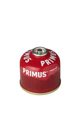 Primus Power Gas Red