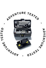 Topeak Survival Gear Box - Adventure Tested