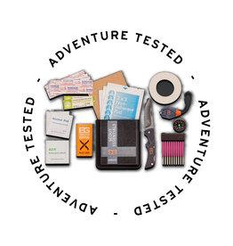 Gerber Bear Grylls Scout Essentials - Adventure Tested