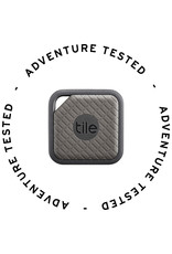 Tile Sport Smart Tracked - Adventure Tested
