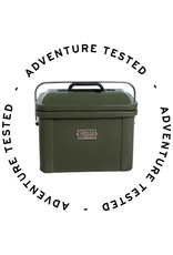 Rogue 18L Ice Cooler - Adventure Tested