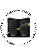 Goal Zero Nomad 7 Solar Panel - Adventure Tested