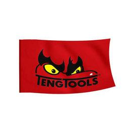 Teng Tools Teng Collection Teng Tools Flag