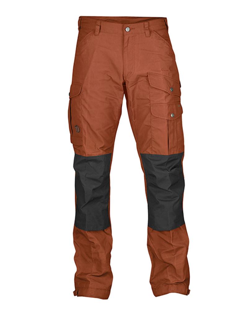 Fjällräven Vidda Pro Trousers M