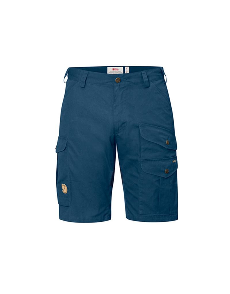 Fjällräven Barents Pro Shorts M