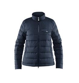 Greenland Down Liner Jacket W