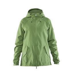 Greenland Wind Jacket W