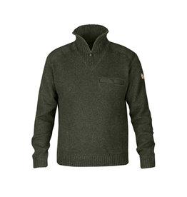 Fjällräven Koster Sweater M