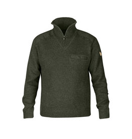 Koster Sweater M
