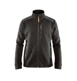 Fjällräven Singi Fleece Jacket M