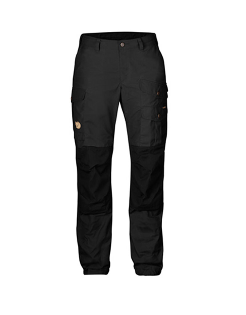 Fjällräven Vidda Pro Trousers W