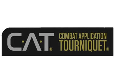 Combat Application Tourniquet
