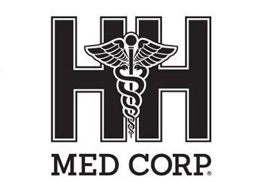 H&H Medical Corporation