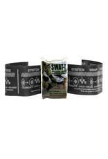 H&H Medical Corporation Tourniquet - SWAT-T Black