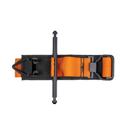 Tactical Medical Solutions Tourniquet - SOF-T Wide Tactical Orange