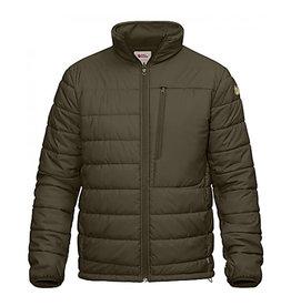 Varmland Padded Jacket M