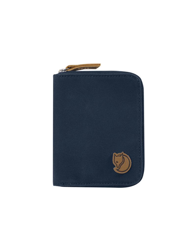 Fjällräven Zip Wallet