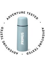Primus Vacuum Bottle Pale Blue 0.75L - Adventure Tested