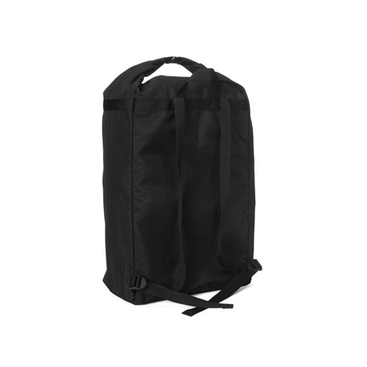 Primus Bag for Kuchoma (4400)