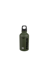 Primus Fuel Bottle Forest Green