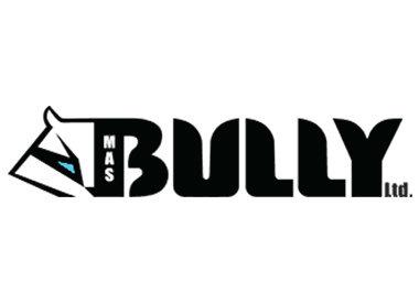 MAS Bully